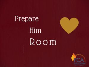 prepare-him-room-title