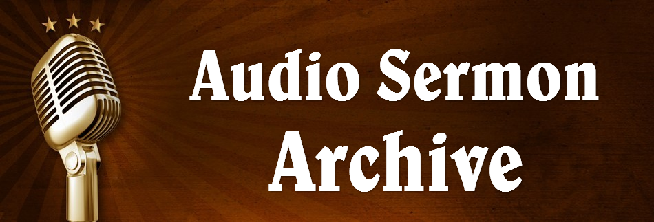 Microphone Website Banner