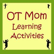 learning-activities-fb